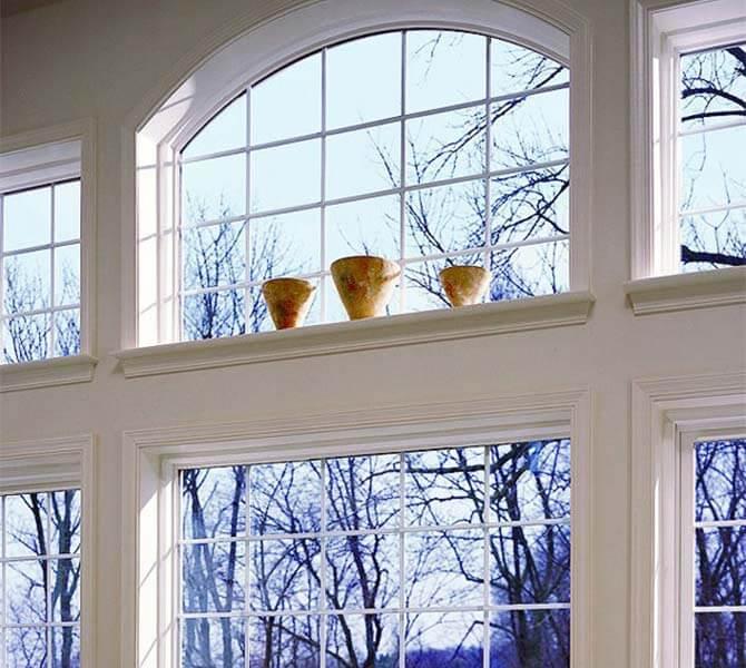 Frid Windows